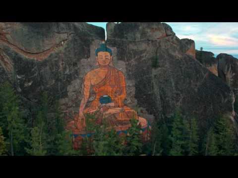Кто такой Будда и как ему удалось организовать 4-ю по популярности в мире религию