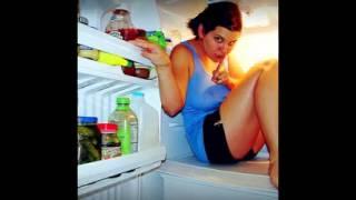 как похудеть в щеках в домашних условиях