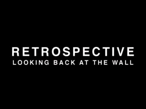 Pink Floyd - Retrospective: Looking Back at The Wall (Documentary 1999) [HD]