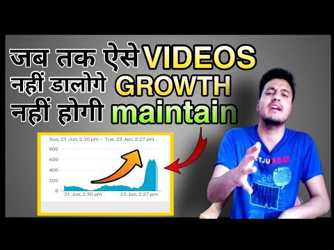How to increase views on WhatsApp status from YouTube · Duration:  1 minutes 22 seconds