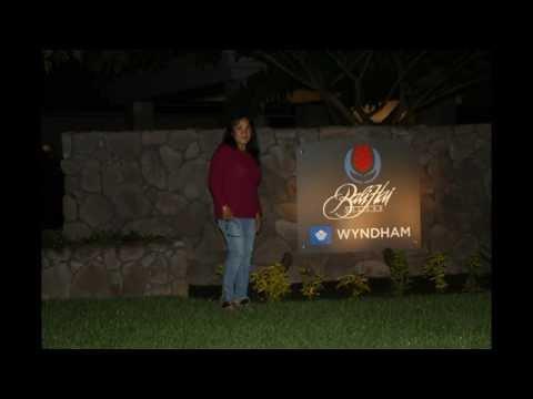 Wyndham Bali Hai Villas At Princeville, Kauai, Hawaii