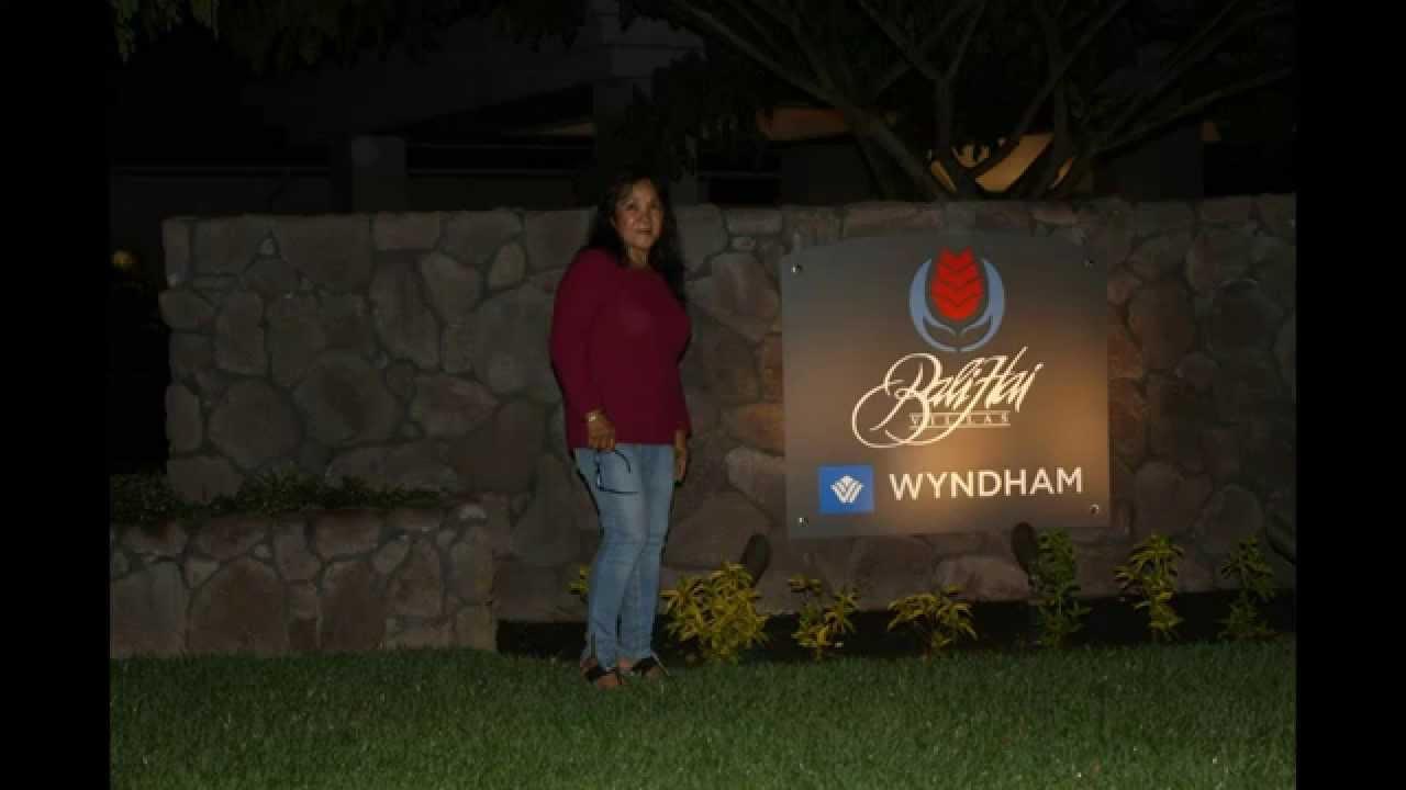 259321 Wyndham Bali Hai