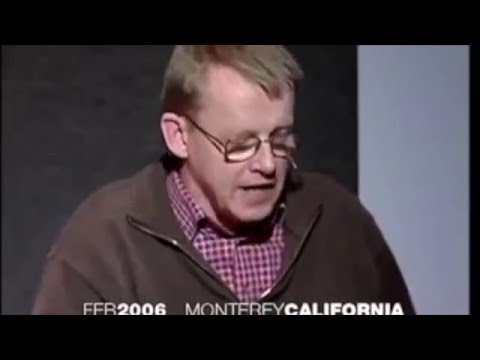 The Best Stats You've Ever Seen - Hans Rosling - TED Talks. Перевод на русский L-agency.