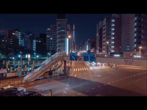 World Tours and Travel - The Best City To Travel In Asia - Tokyo City - voyagerezine