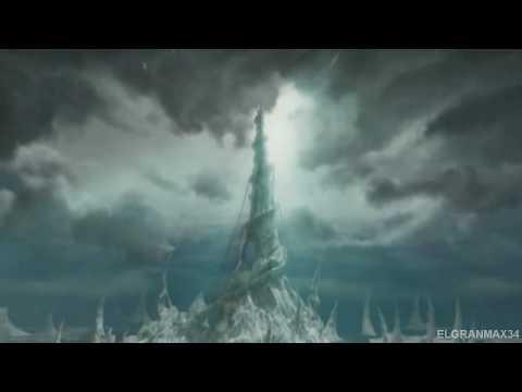 warcraft-iii---frozen-throne-(el-legado-de-los-malditos)-la-ascension-in-hd