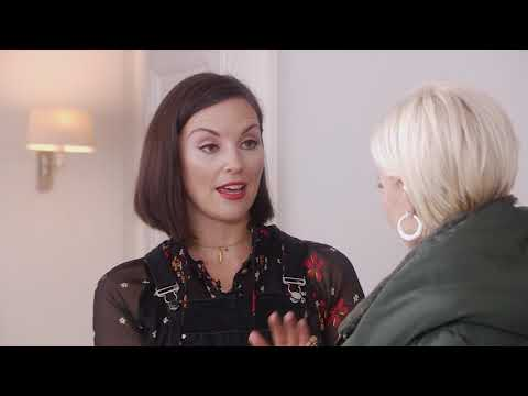 Matalan The Show: Top Style Tips Part 5