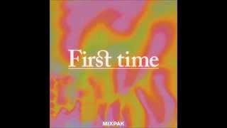 DRE SKULL X MEGAN JAMES X POPCAAN- FIRST TIME | APRIL 2013 |