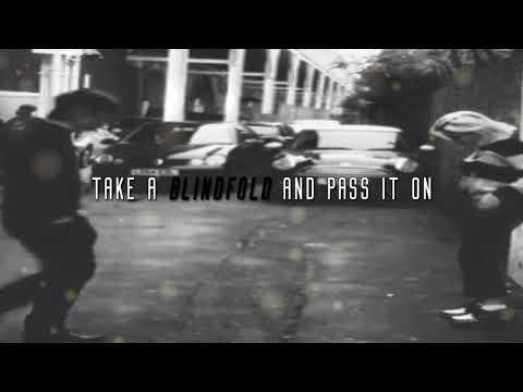 Mirror Fury - Blindfold [ lyrics ]