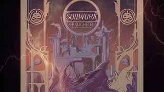 11 SOILWORK   Needles and Kin feat  Tomi Joutsen