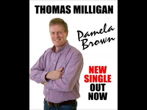 Thomas Milligan -  Pamela Brown