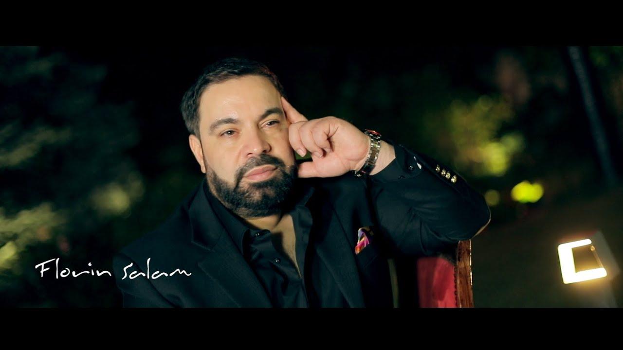 Florin Salam - Sa nu ma minti ca ma iubesti [oficial video] 2020
