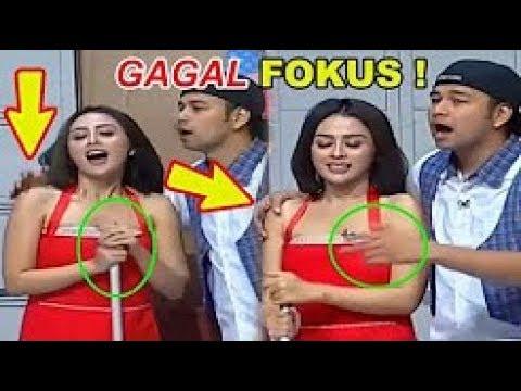 Download Nagita Slavina BEGONG..!! Lihat ANU nya Selvi Kitty DIPEGANG-PEGANG Raffi Ahmad
