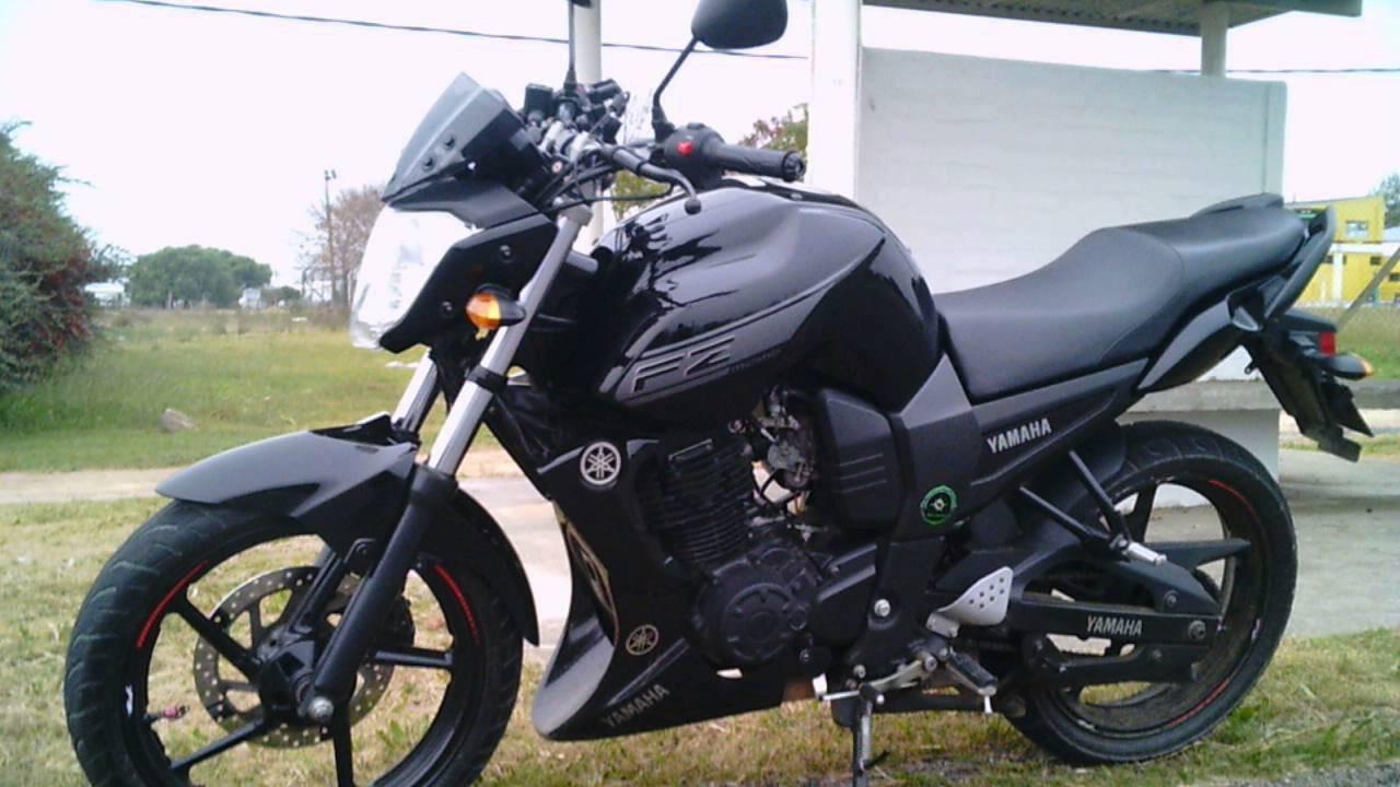 Yamaha Fzs 150cc | www.pixshark.com - Images Galleries ...