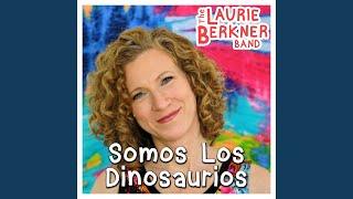 Play Somos Los Dinosaurios