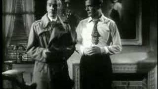 Laura - Trailer (1944)