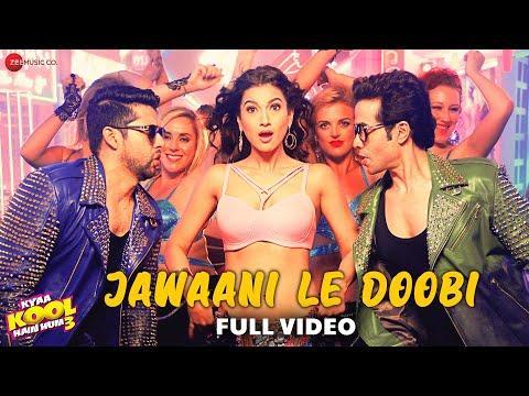 Jawaani Le Doobi - Full