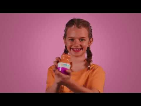 Solar Buddies Advert