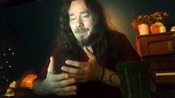 FAN Q&A - Tuomas Holopainen