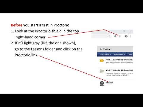 Baixar Proctorio - Download Proctorio | DL Músicas