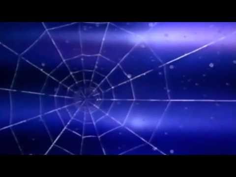 """Deep in the Dark (Charlotte's Web)"" by Robert B. Sherman & Richard M. Sherman - 800% Slower"