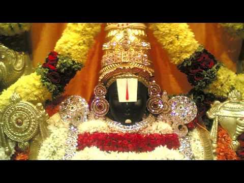 Sri Balaji Dhun by Lata Mangeshkar ji