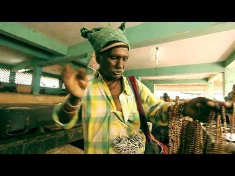 Клип Noize MC - Bryn-bryn-bryn