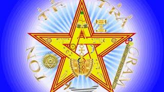 Alchemy Gnosis Ancient Spiritual Discipline Revealed 2014 - Part I