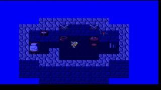 Final Fantasy II -  - Vizzed.com GamePlay - User video