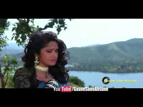 Bahut Jatate ho Chah Humse   Govinda whatsapp status   Romantic song