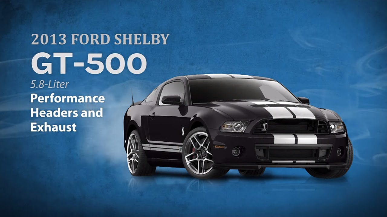 ford mustang shelby gt500 игры