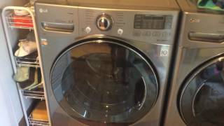 lg washer won t turn on no power repair solution