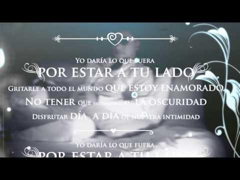 Makano - Por Estar a Tu Lado [Lyric Video]