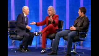 Parkinson Billy Connolly Tom Cruise part1.flv