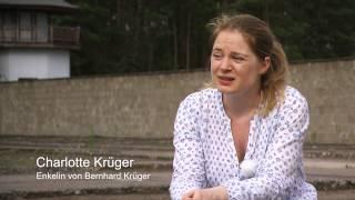 Trailer zu Charlotte Krüger -