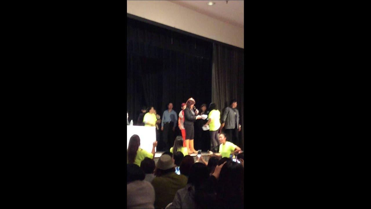 daniel padilla toronto meet and greet october 23 2014