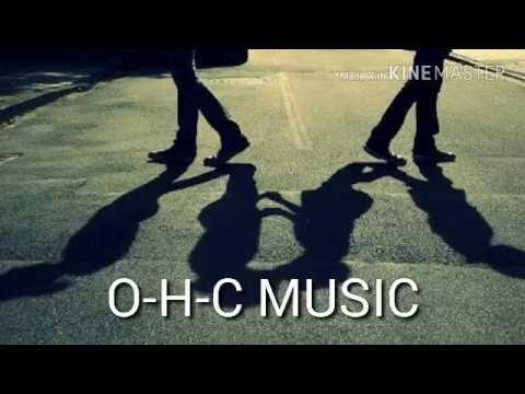 OHC ~Kau Selingkuhi Aku Fly-B X Zay-F X F-SWAG  Ft Anisa Dungga (video Lirik)