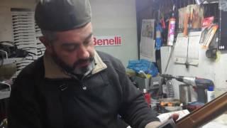 ATA NEO video 2 by clear gun mastorakos