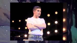 Joe MceElderry - Night Owls - Part 1