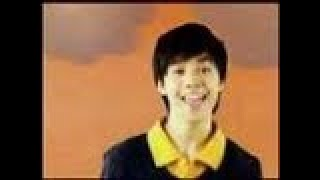 Watch Sam Concepcion Ill Find Your Heart video