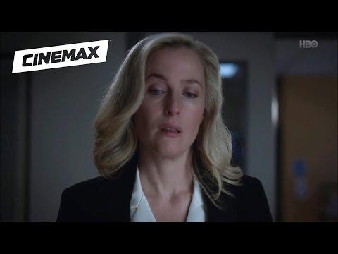 """""""Upadek"""": Zwiastun 3. sezonu"""