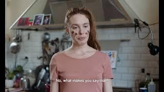 Jeune Femme - Trailer thumbnail