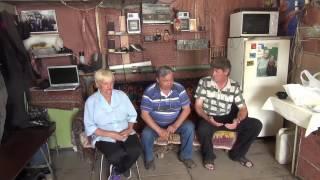 видео Где заказать ремонт кровли в Санкт-Петербурге