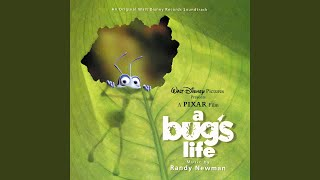 "The Time Of Your Life (From ""A Bug's Life""/Score)"