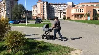 Найден район мечты! :) Цены на квартиры | ул. Гагарина, Римская, Куйбышева