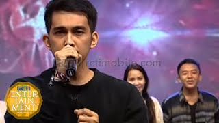 Video Ungu ft Naga 'Lyla' - Andai Aku Bisa [Dahsyat] [8 September 2015] download MP3, 3GP, MP4, WEBM, AVI, FLV Desember 2017
