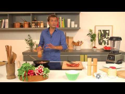 vitamix-pro-750---laurent-mariotte-recette-quiche-lorraine