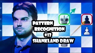 Pattern Recognition (Field Of Study)