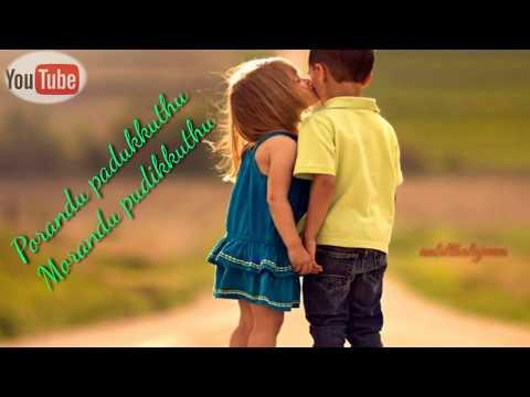 onnukku-rendaa-athathai-ponnu-|-vantha-rajavathaan-varuven-|-whatsapp-status-song