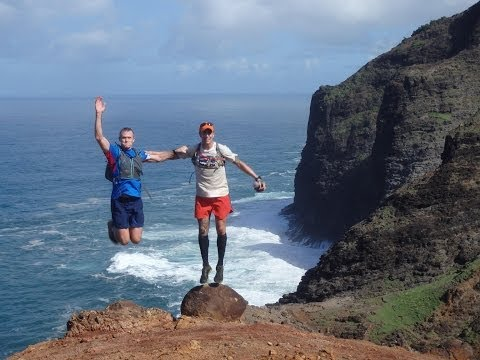 running-the-kalalau-trail-in-one-day-on-the-napali-coast---hanakapi'ai-&-hanakoa-falls-ultra