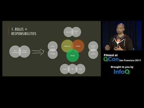 Scale @Reddit Triple Team Size w/o Losing Control
